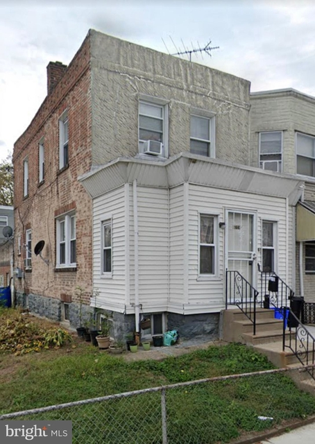 1 Bedroom, Eastwick - Southwest Philadelphia Rental in Philadelphia, PA for $850 - Photo 1