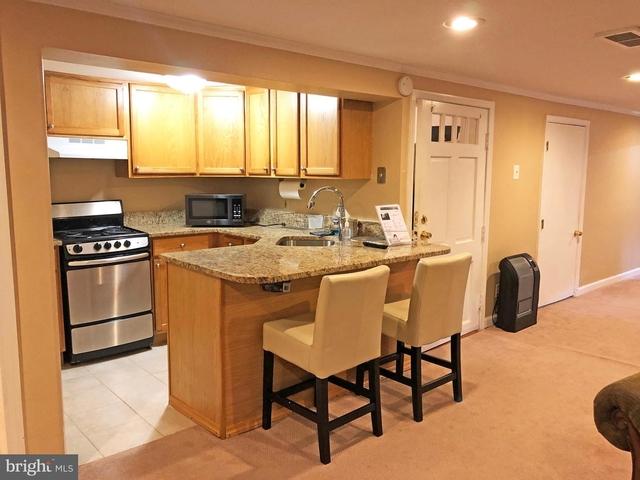 1 Bedroom, Merrifield Rental in Washington, DC for $1,295 - Photo 1