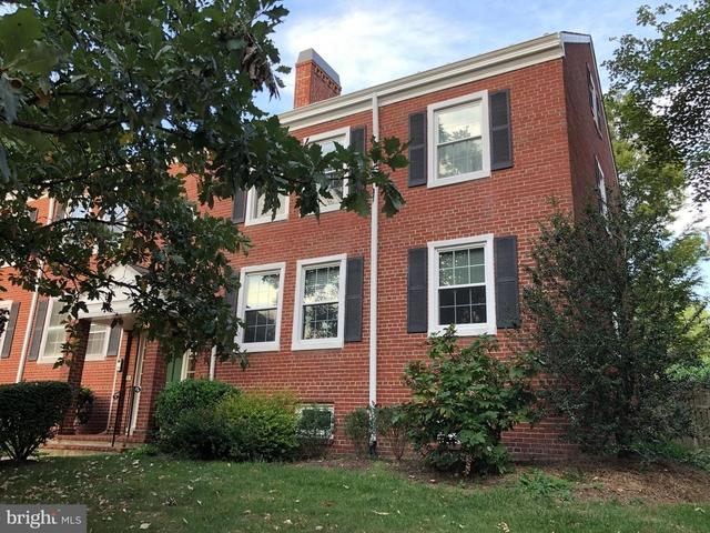 1 Bedroom, Fairlington - Shirlington Rental in Washington, DC for $2,175 - Photo 1