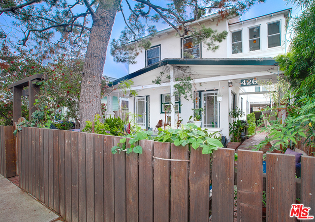 1 Bedroom, Windward Circle Rental in Los Angeles, CA for $2,650 - Photo 1