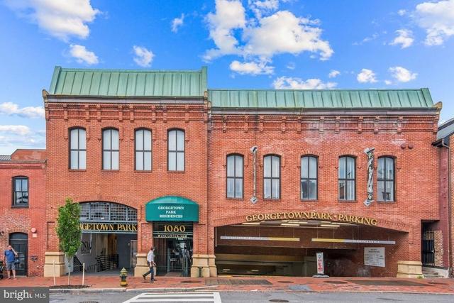 2 Bedrooms, West Village Rental in Washington, DC for $4,200 - Photo 1