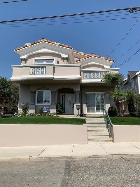 3 Bedrooms, North Redondo Beach Rental in Los Angeles, CA for $5,200 - Photo 1