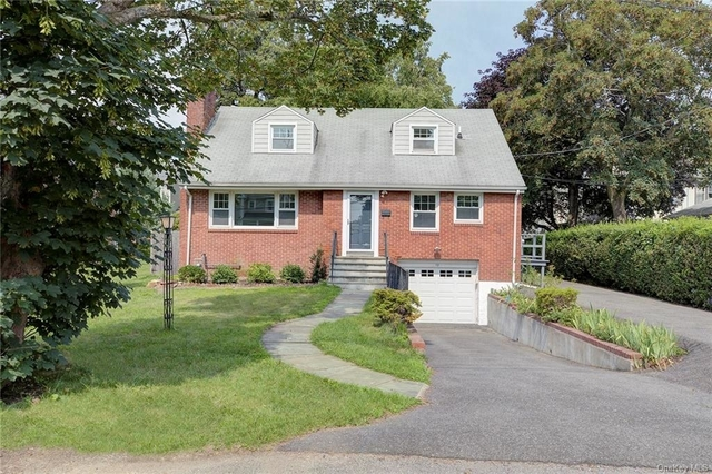5 Bedrooms, Rye Rental in Harrison, NY for $6,500 - Photo 1