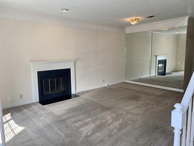 2 Bedrooms, Wynbrook Condominiums Rental in Nashville, TN for $1,800 - Photo 1