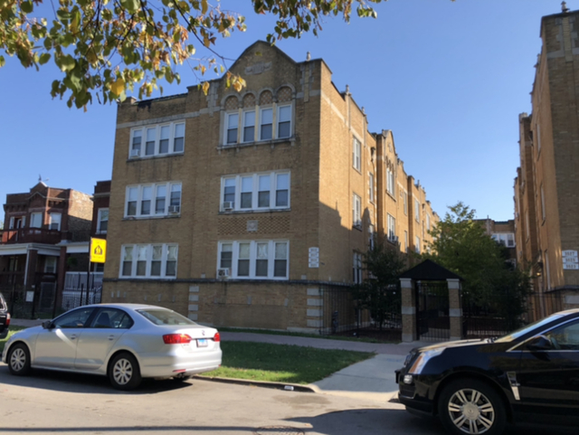 1 Bedroom, East Garfield Park Rental in Chicago, IL for $1,000 - Photo 1