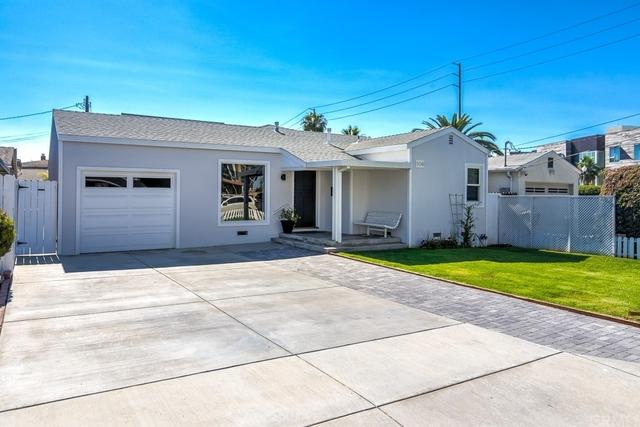 3 Bedrooms, Huntington Beach Rental in Los Angeles, CA for $7,500 - Photo 1