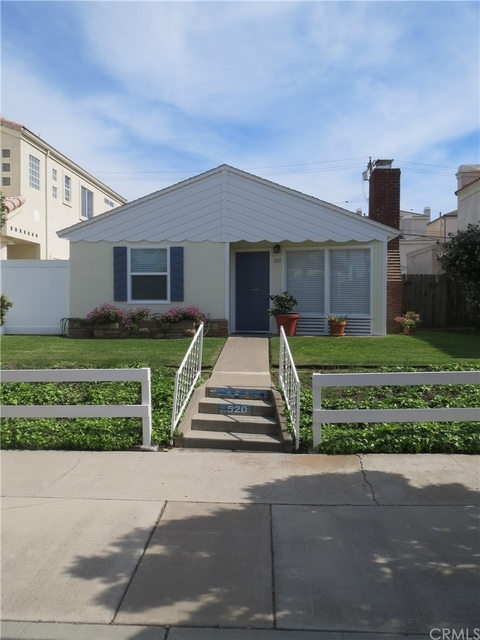 2 Bedrooms, Downtown Huntington Beach Rental in Los Angeles, CA for $6,500 - Photo 1