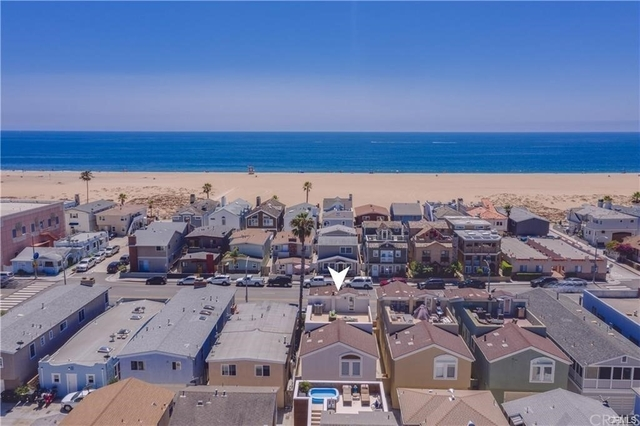 3 Bedrooms, Central Newport Beach Rental in Los Angeles, CA for $8,500 - Photo 1