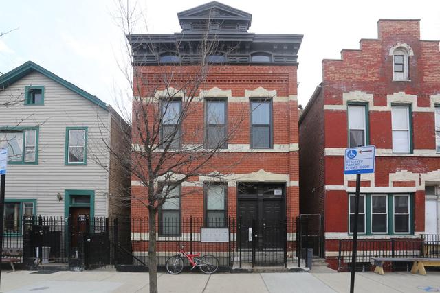 1 Bedroom, Pilsen Rental in Chicago, IL for $1,365 - Photo 1