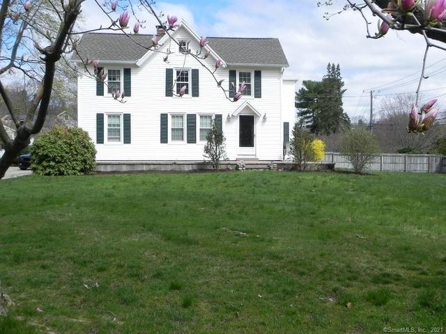 5 Bedrooms, West Norwalk Rental in Bridgeport-Stamford, CT for $4,500 - Photo 1
