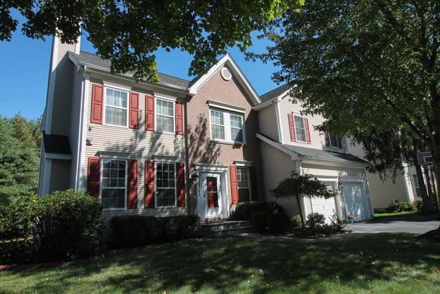5 Bedrooms, Monmouth Rental in  for $4,000 - Photo 1