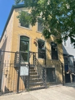 2 Bedrooms, Pilsen Rental in Chicago, IL for $1,600 - Photo 1