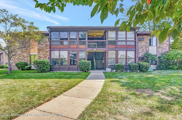 1 Bedroom, Monmouth Rental in  for $1,250 - Photo 1