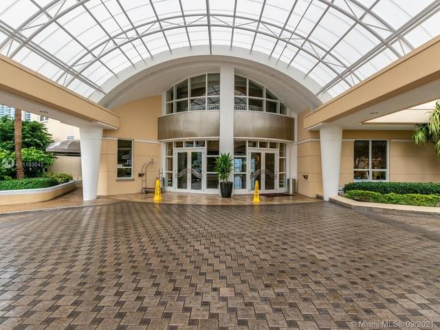 3 Bedrooms, Brickell Key Rental in Miami, FL for $9,500 - Photo 1