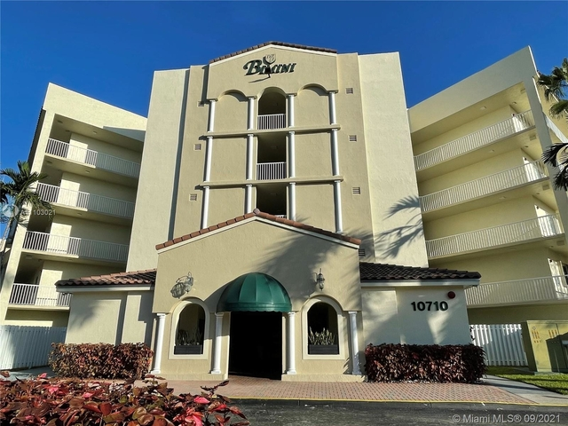 3 Bedrooms, Doral Isles Corsica Rental in Miami, FL for $3,100 - Photo 1