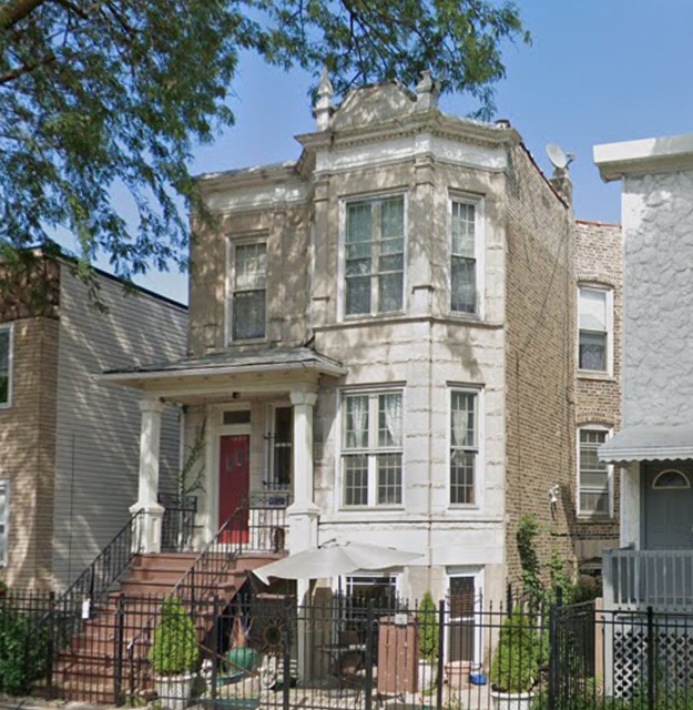 2 Bedrooms, Logan Square Rental in Chicago, IL for $2,196 - Photo 1