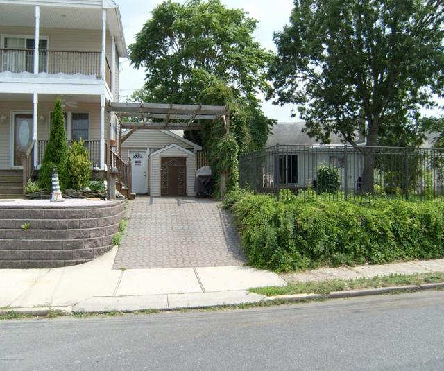 Studio, Lake Como Rental in North Jersey Shore, NJ for $10,000 - Photo 1