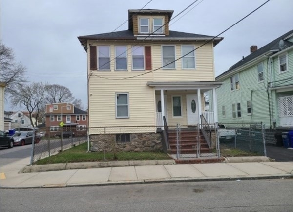 3 Bedrooms, Southern Mattapan Rental in Boston, MA for $2,500 - Photo 1