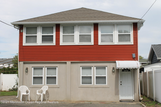 2 Bedrooms, Point Pleasant Beach Rental in North Jersey Shore, NJ for $2,200 - Photo 1