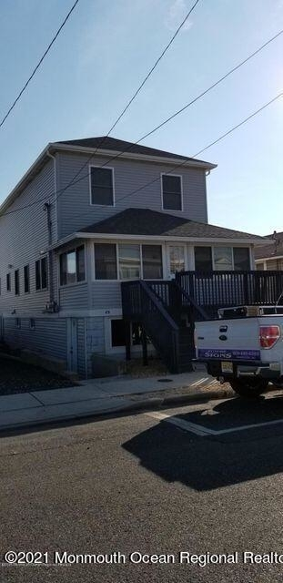 3 Bedrooms, Ocean Rental in Holiday City, NJ for $2,595 - Photo 1