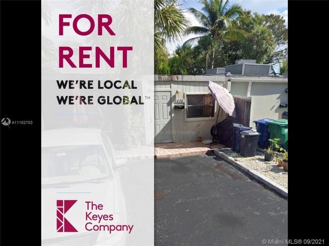 2 Bedrooms, Lake Katharine Villas Rental in Miami, FL for $2,300 - Photo 1