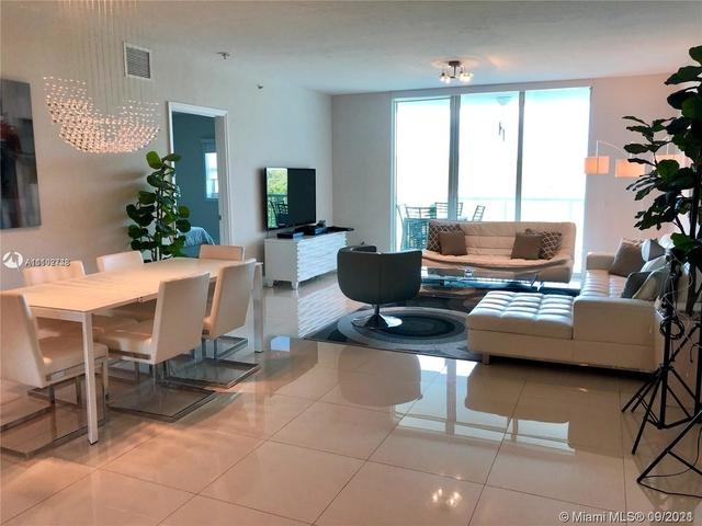 3 Bedrooms, Biscayne Landing Rental in Miami, FL for $3,500 - Photo 1