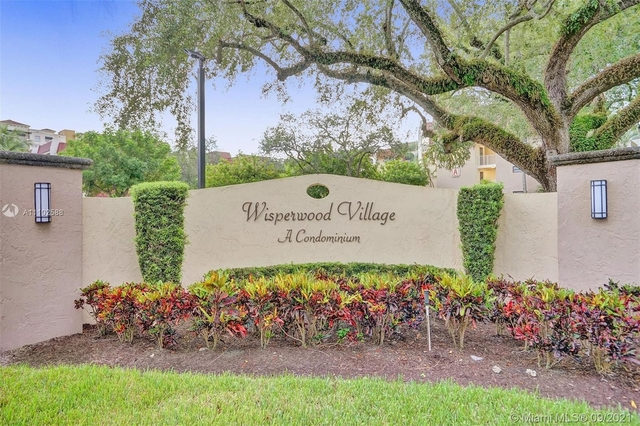 1 Bedroom, Kendall Rental in Miami, FL for $1,550 - Photo 1