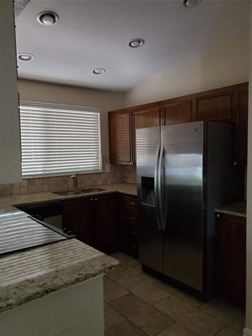 3 Bedrooms, Northgate West Rental in Dallas for $2,395 - Photo 1