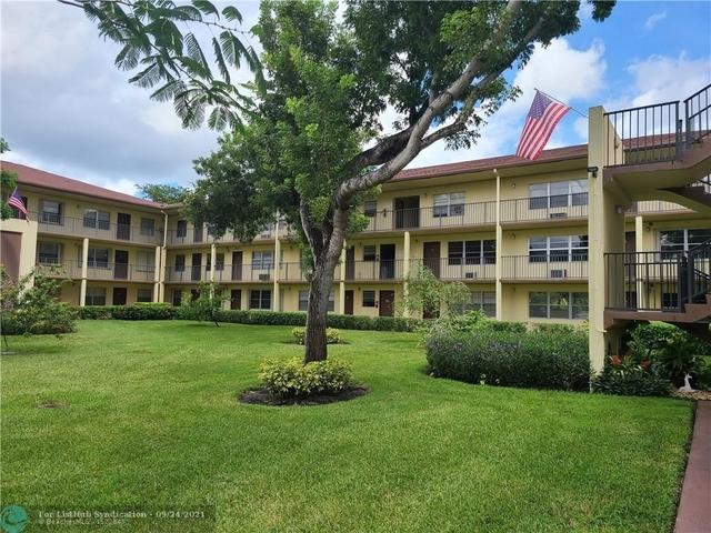 2 Bedrooms, New Hampton at Century Village Rental in Miami, FL for $1,500 - Photo 1