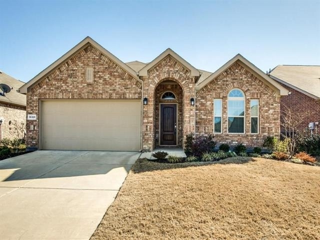 4 Bedrooms, Artesia Rental in Little Elm, TX for $2,800 - Photo 1