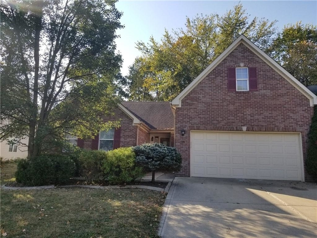 5 Bedrooms, Valley Mills Rental in Indianapolis, IN for $1,600 - Photo 1