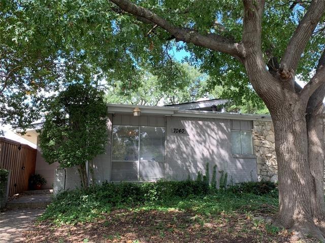 3 Bedrooms, Crestline Meadow Estates Rental in Dallas for $2,200 - Photo 1