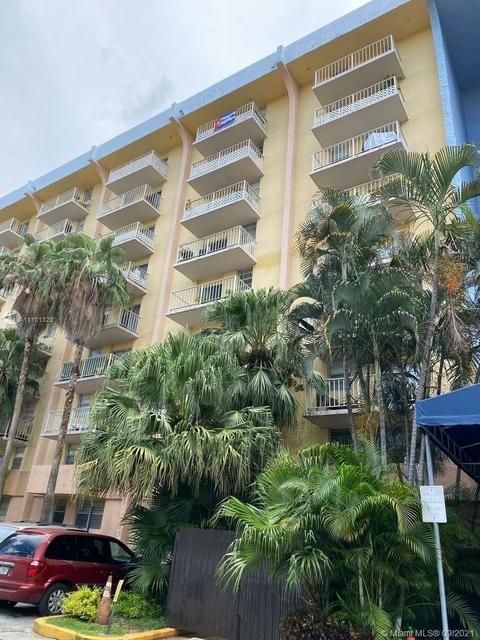 1 Bedroom, Flagami Rental in Miami, FL for $1,650 - Photo 1