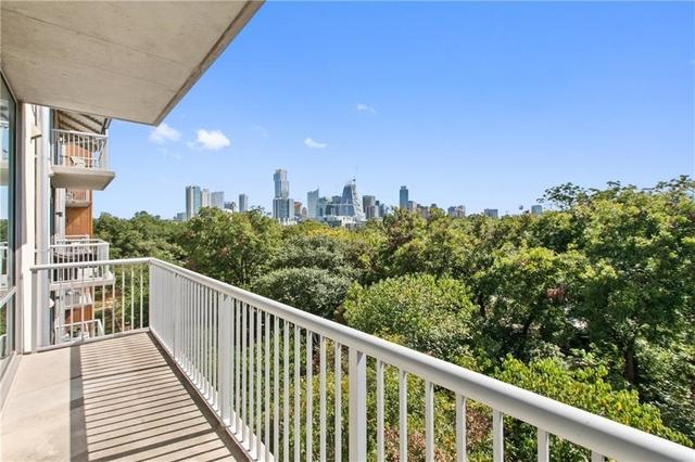 1 Bedroom, Zilker Rental in Austin-Round Rock Metro Area, TX for $2,600 - Photo 1