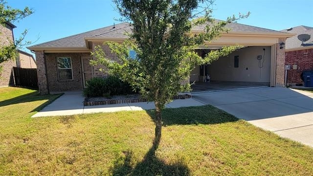 4 Bedrooms, Princeton Rental in Dallas for $2,075 - Photo 1
