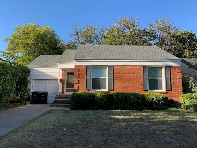 2 Bedrooms, Alamo Heights Rental in Dallas for $1,600 - Photo 1