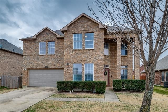 4 Bedrooms, Woodlake West Rental in Little Elm, TX for $2,600 - Photo 1