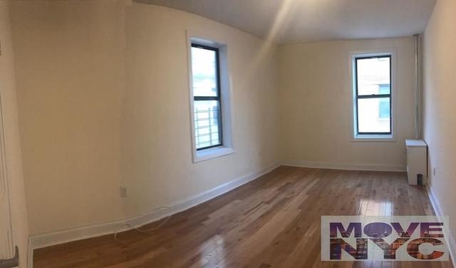 1 Bedroom, Morris Park Rental in NYC for $1,650 - Photo 1