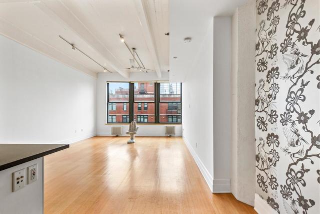 Studio, DUMBO Rental in NYC for $4,300 - Photo 1