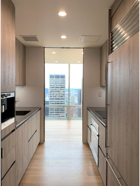 2 Bedrooms, Midtown East Rental in NYC for $14,980 - Photo 1