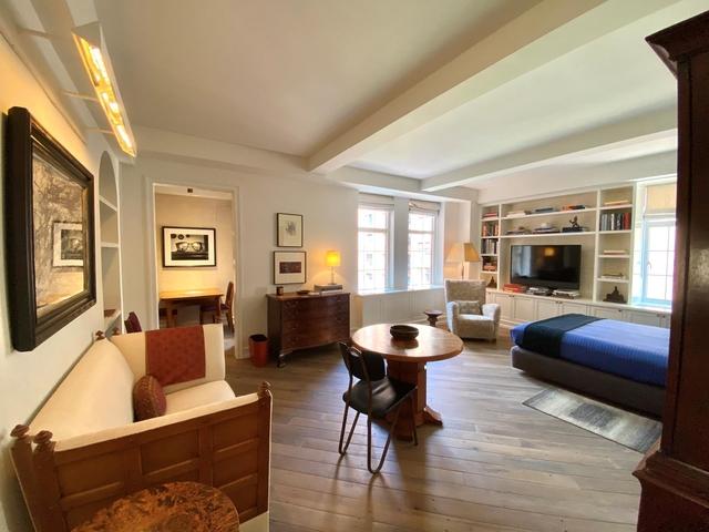 Studio, Chelsea Rental in NYC for $5,450 - Photo 1