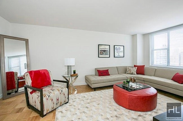 1 Bedroom, Sutton Place Rental in NYC for $4,895 - Photo 1