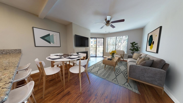 Room, Cortez Rental in San Diego, CA for $4,540 - Photo 1