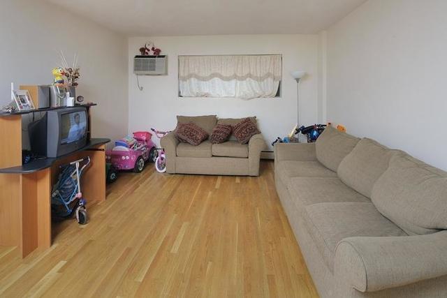 2 Bedrooms, St. Elizabeth's Rental in Boston, MA for $2,550 - Photo 1