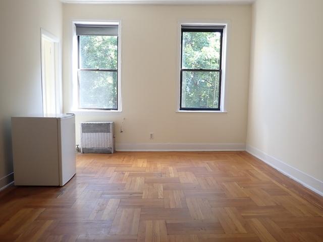 Studio, Fort Greene Rental in NYC for $2,000 - Photo 1