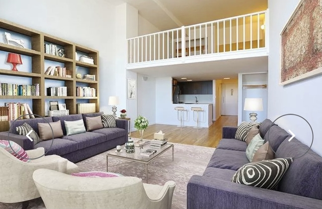 Studio, West Village Rental in NYC for $5,725 - Photo 1