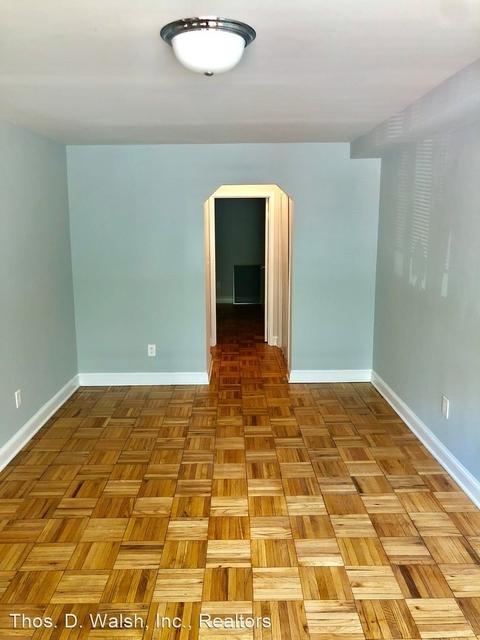 1 Bedroom, U Street - Cardozo Rental in Washington, DC for $1,825 - Photo 1