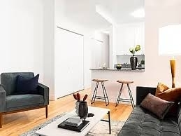 3 Bedrooms, Financial District Rental in NYC for $8,400 - Photo 1
