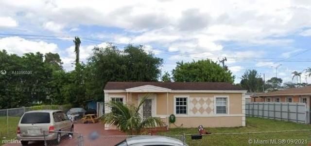 3 Bedrooms, Bunche Park Rental in Miami, FL for $2,330 - Photo 1