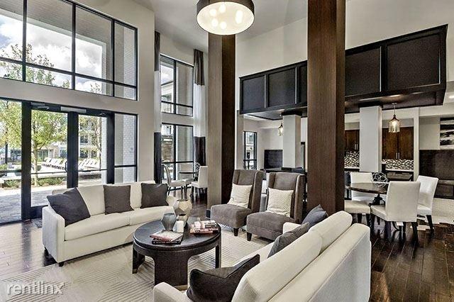 3 Bedrooms, Henderson Rental in Dallas for $3,345 - Photo 1